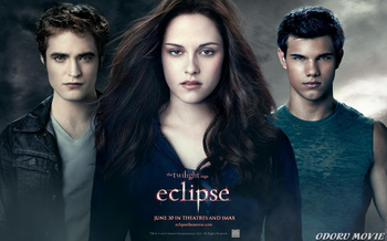 eclipse_wall-04.jpg